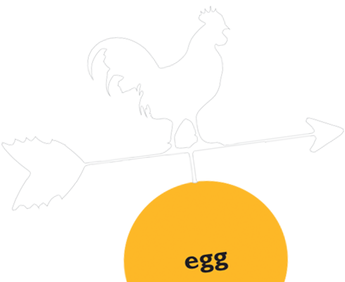 Egg Design Partners