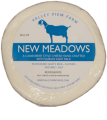 Valley View Farm Cheese